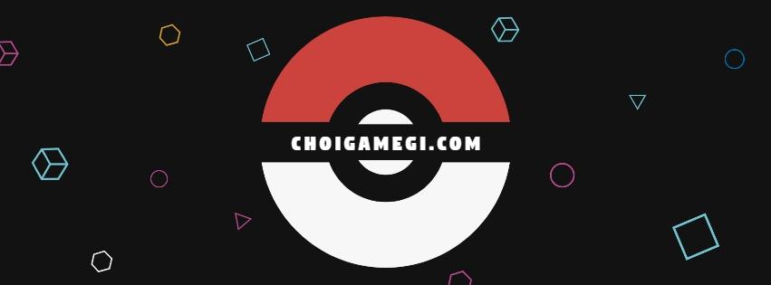 Chơi Game Gì (@choigamegi) Cover Image
