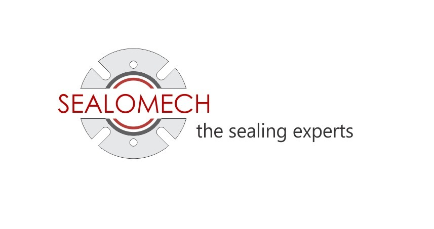 Sealomech (@sealomech) Cover Image