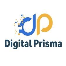 Digital Prisma  (@digitalprisma1) Cover Image
