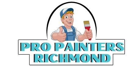 Painters Richmondva (@paintersrich) Cover Image