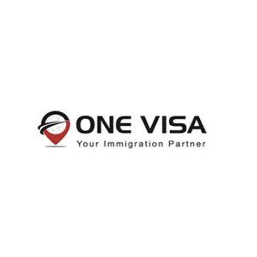One Visa (@onevisasingapore) Cover Image