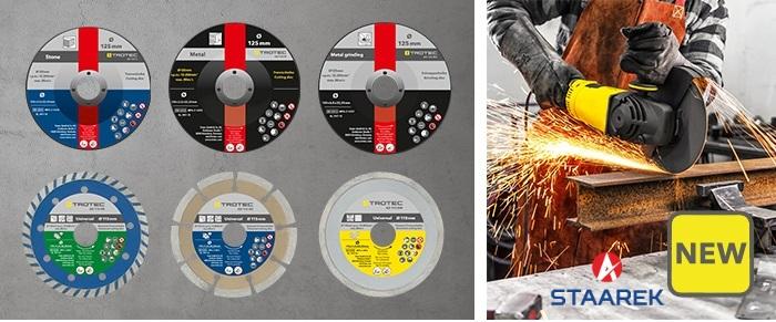 Staarek Engineering Solution Pvt. Ltd. (@staarek) Cover Image