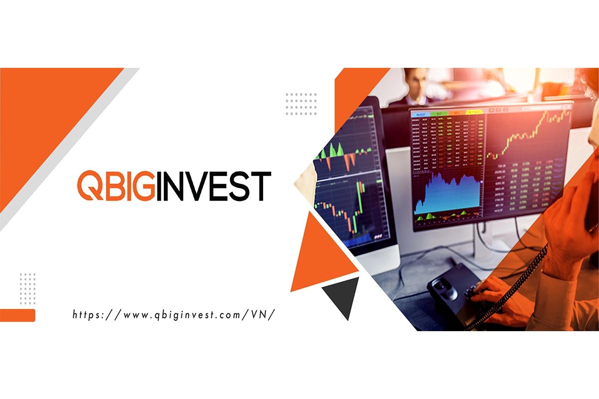 QBig Invest (@qbiginvest) Cover Image