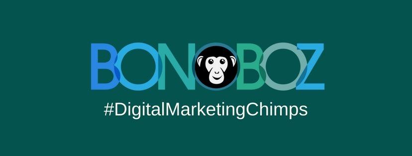 Bonoboz Marketing Services Pvt. Ltd. (@bonobozseo) Cover Image