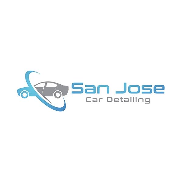 San Jose Car Detailing (@carsanjose6) Cover Image