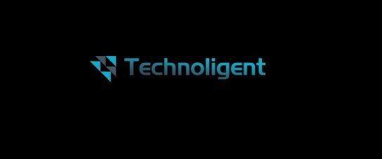 Technoligent (@technoligent007) Cover Image