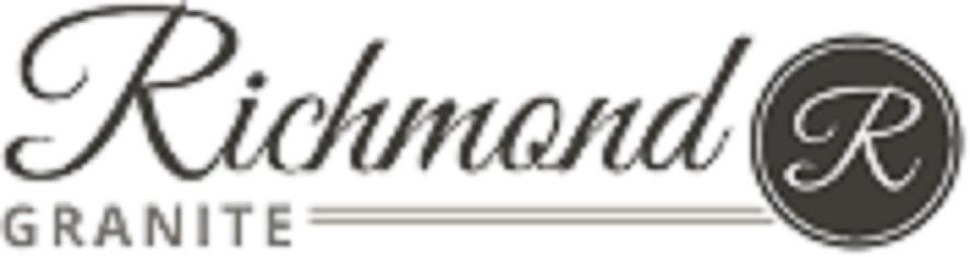 Richmond Granite (@richmondgraniteus) Cover Image