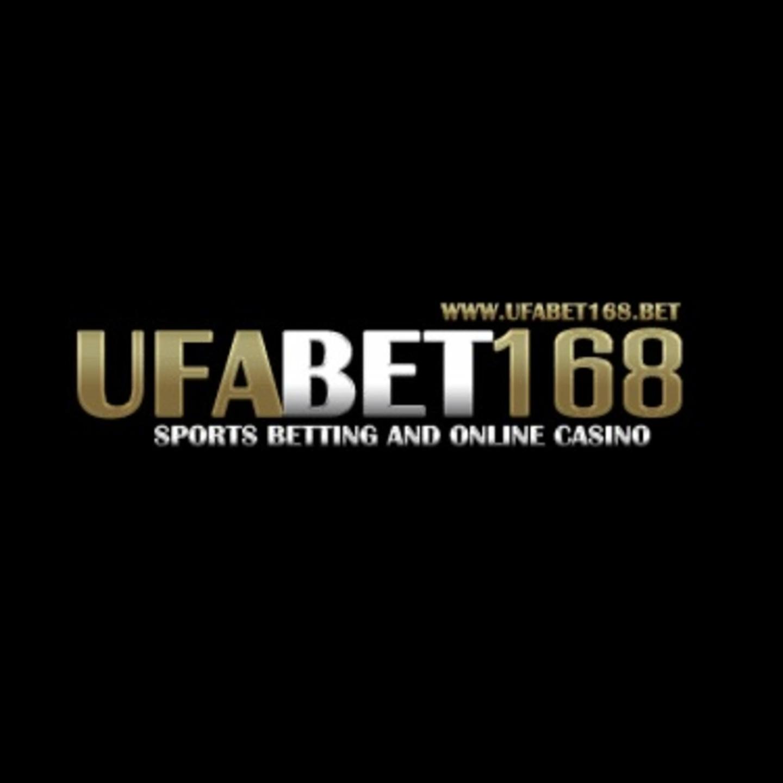 ufabet คือ (@ufabetis) Cover Image