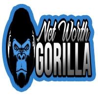 Net Worth Gorilla (@networthgorilla) Cover Image