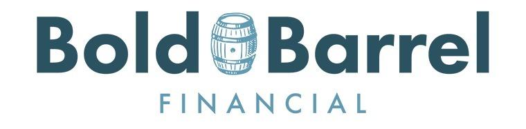 Bold Barrel Financial (@boldbarrelfinancial) Cover Image