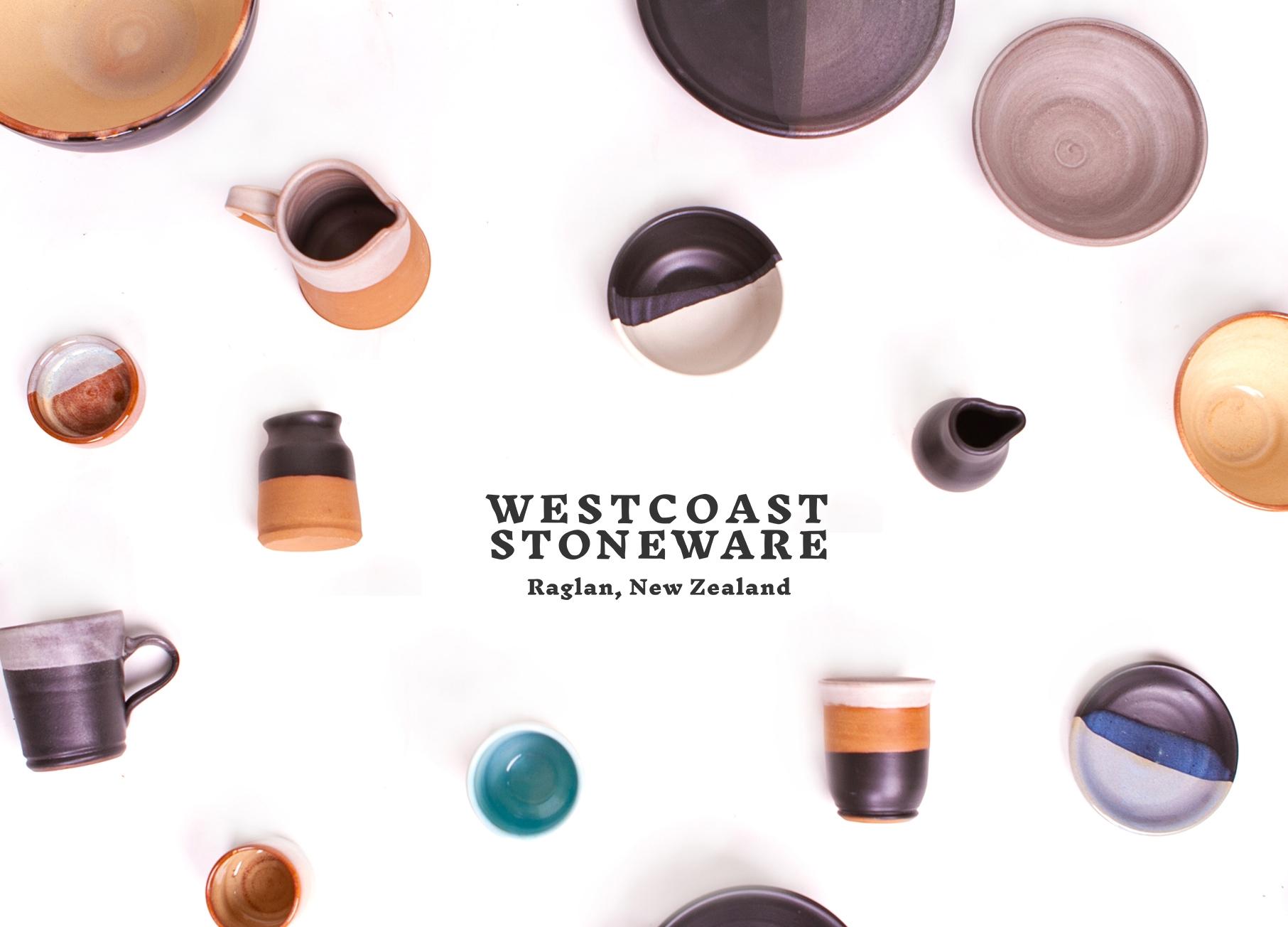 Westcoast Stoneware (@westcoaststoneware) Cover Image