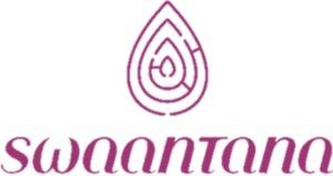swaantana (@swaantana) Cover Image