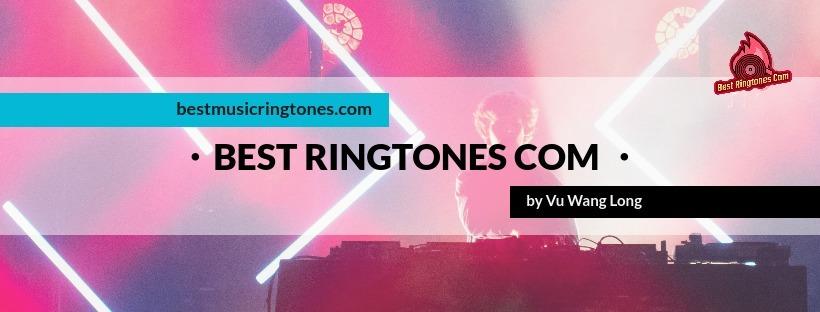 Best Ringtones Com (@bestringtonescom) Cover Image