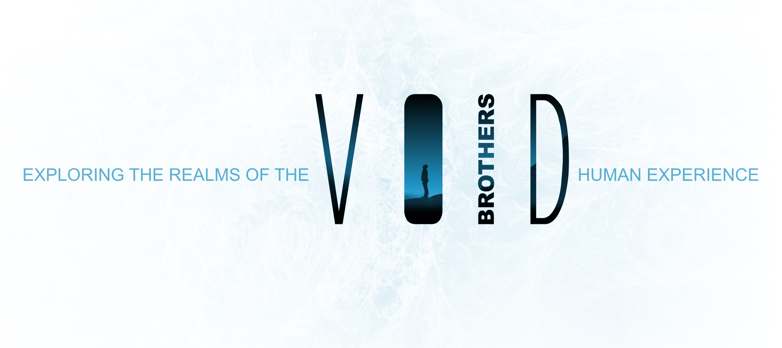 (@voidbrothers) Cover Image