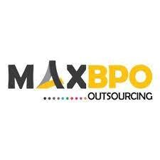 MaxBPO (@bpo_outsourcing) Cover Image