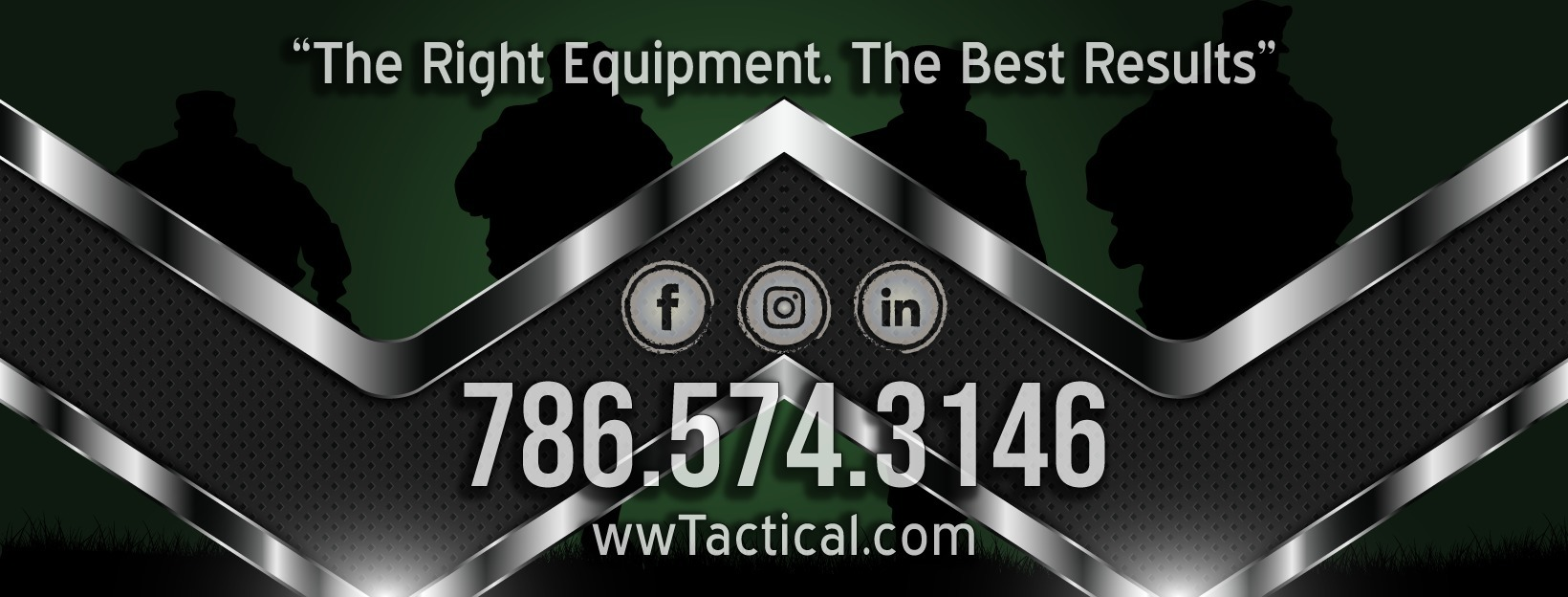Worldwide Tactical (@wwtactical) Cover Image