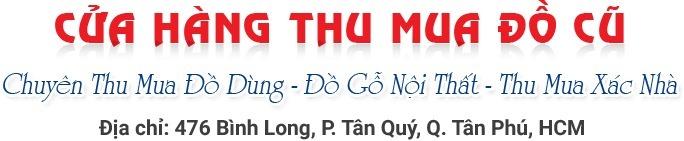 Thu Mua Xác Nhà Giá Cao Tại TPHCM (@thumuaxacnha) Cover Image