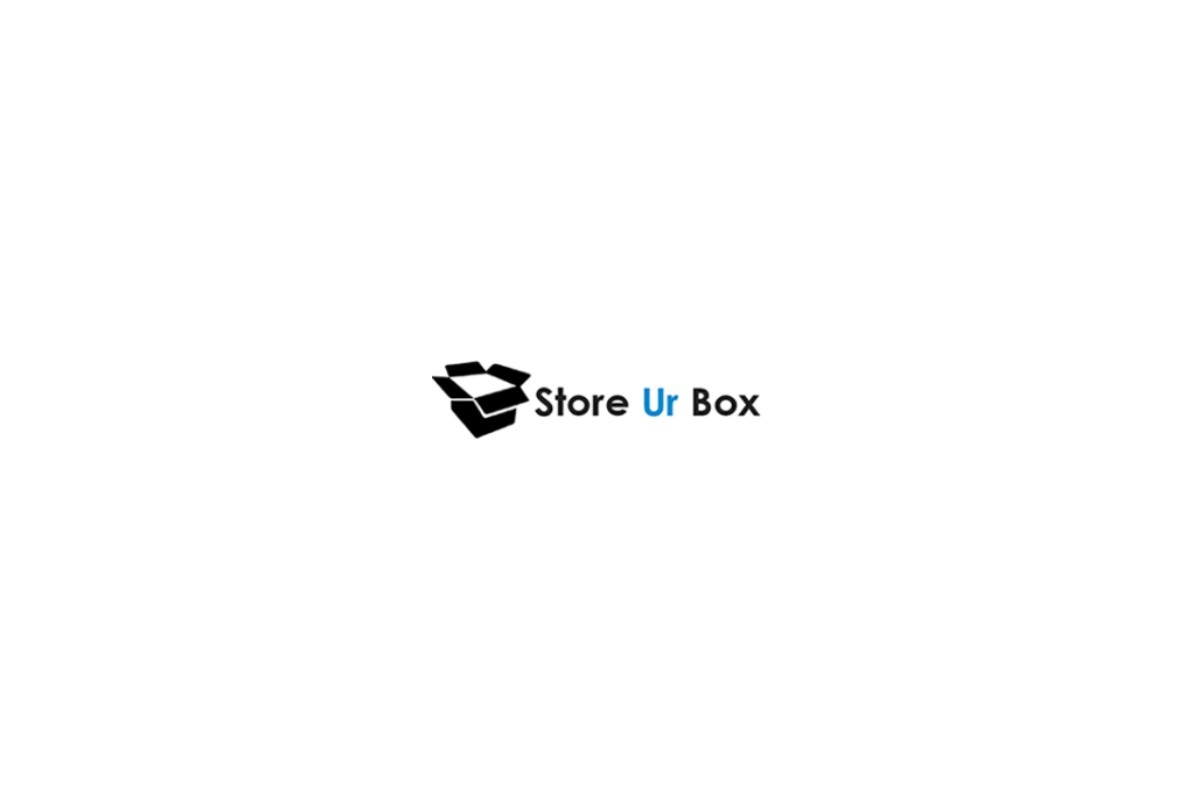 Store Ur Box (@marcuslee123) Cover Image