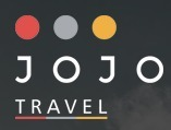 JOJOTravel (@jojotravel) Cover Image