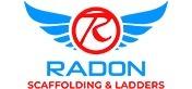 (@radonscaffolding) Cover Image