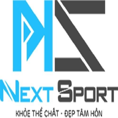 (@nextsport) Cover Image