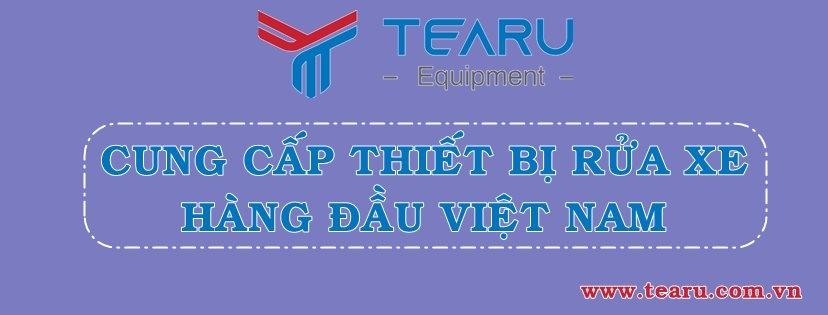 thietbiruaxetearu (@thietbiruaxe) Cover Image