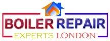 Boiler Repair Experts London (@boilerrepair12) Cover Image