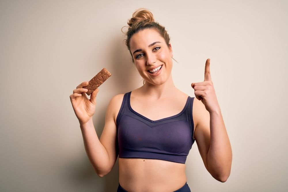Protein Bars (@proteinbars1) Cover Image