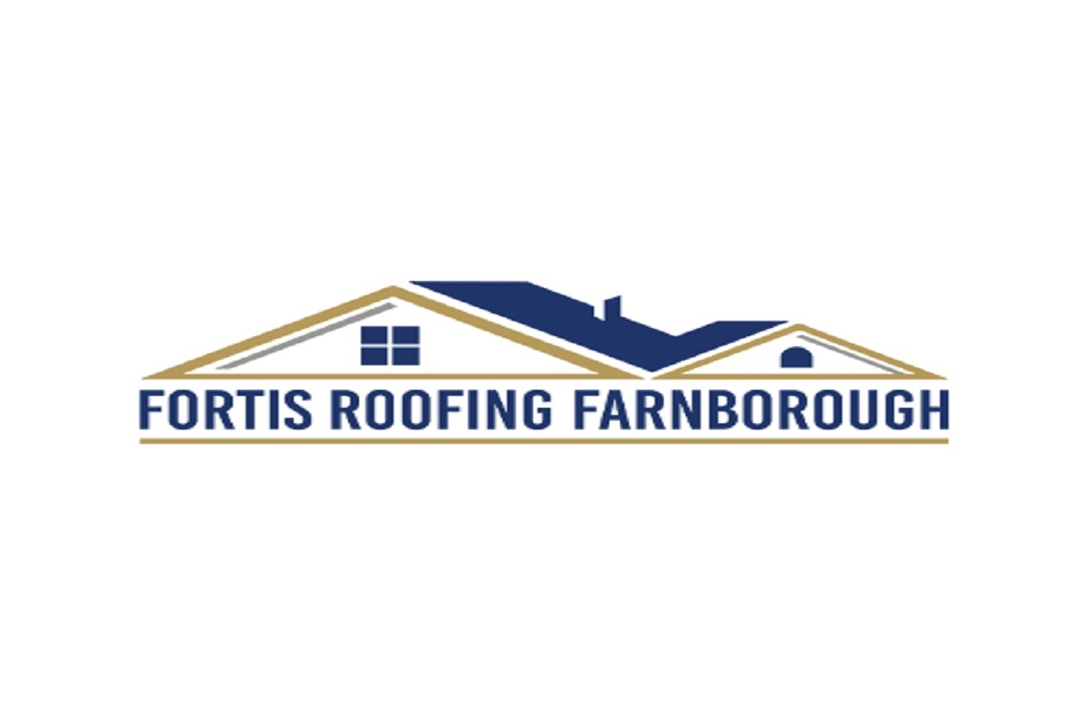 Fortis Roofing Farnborough (@fortisroofing) Cover Image