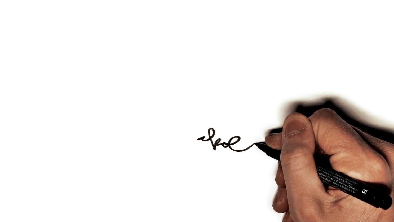 ckoe (@ckoe) Cover Image