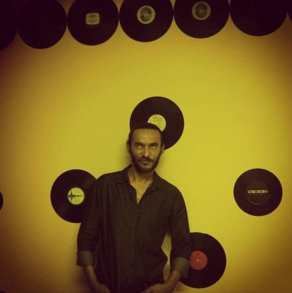 Marcelo Pinheiro (@marcelginn) Cover Image