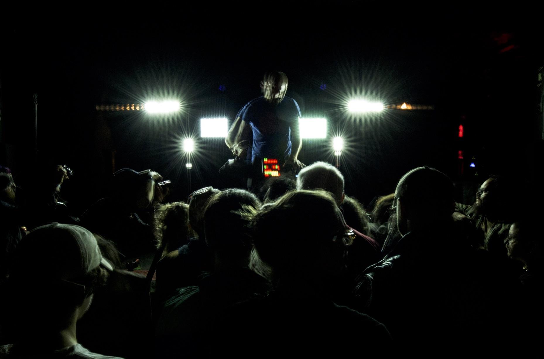 Jeff Carey (@jeffcarey) Cover Image