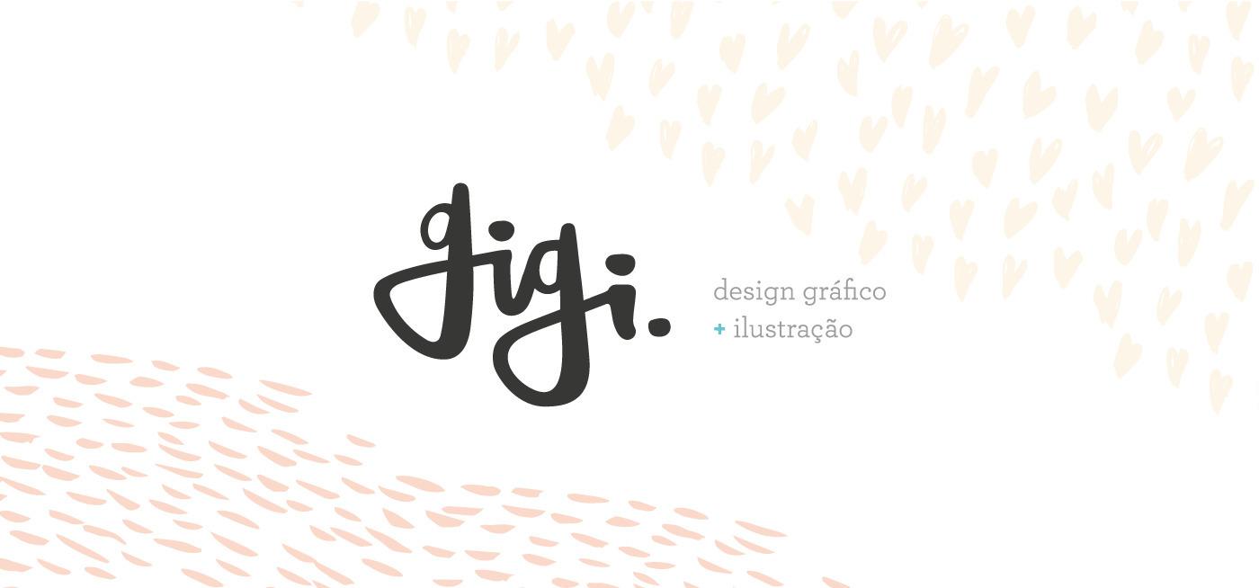 Giovana Giberti (@giovanagiberti) Cover Image