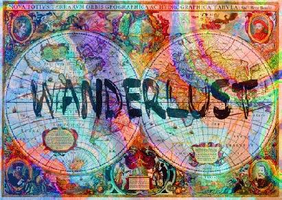 Amanda Rodrigues Araujo (@amandareal) Cover Image