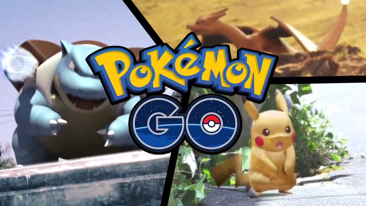Pokemon Go (@pokemon_go) Cover Image