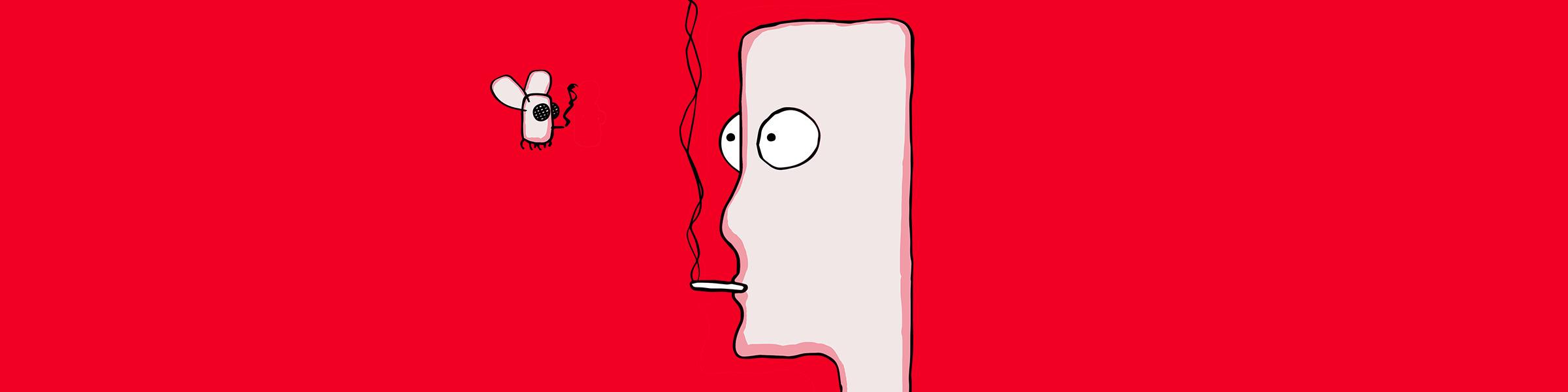 Žarko Kuvalja (@zarko_kuvalja) Cover Image