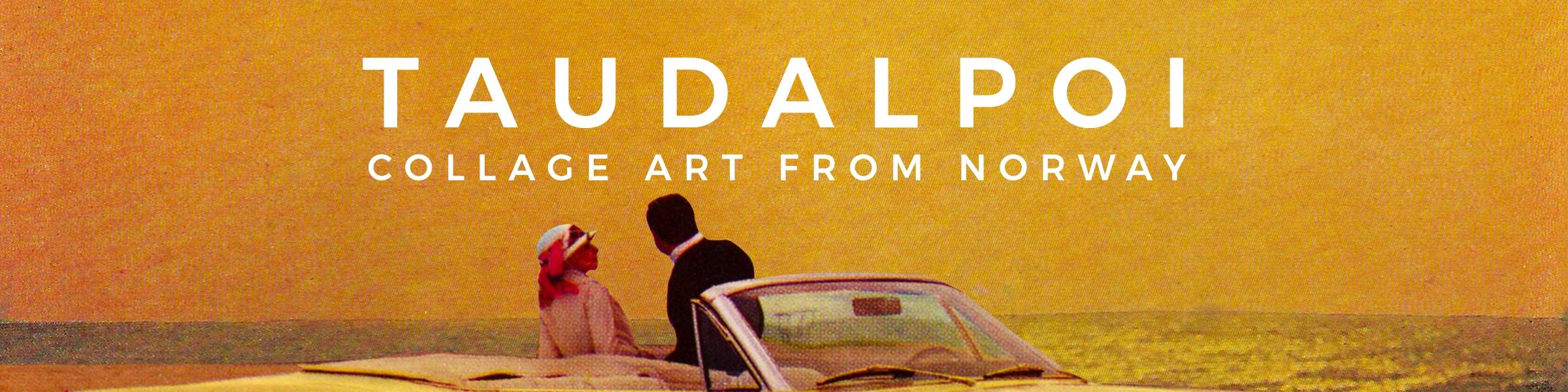Taudalpoi (@taudalpoi) Cover Image