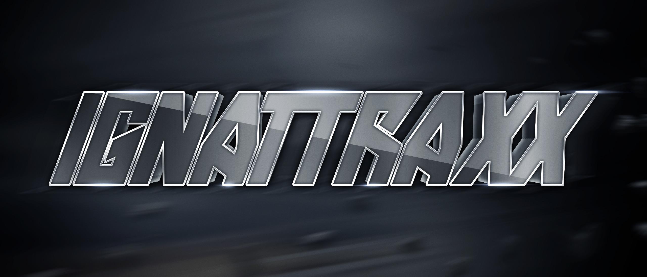 ignattraxx (@umbertron) Cover Image