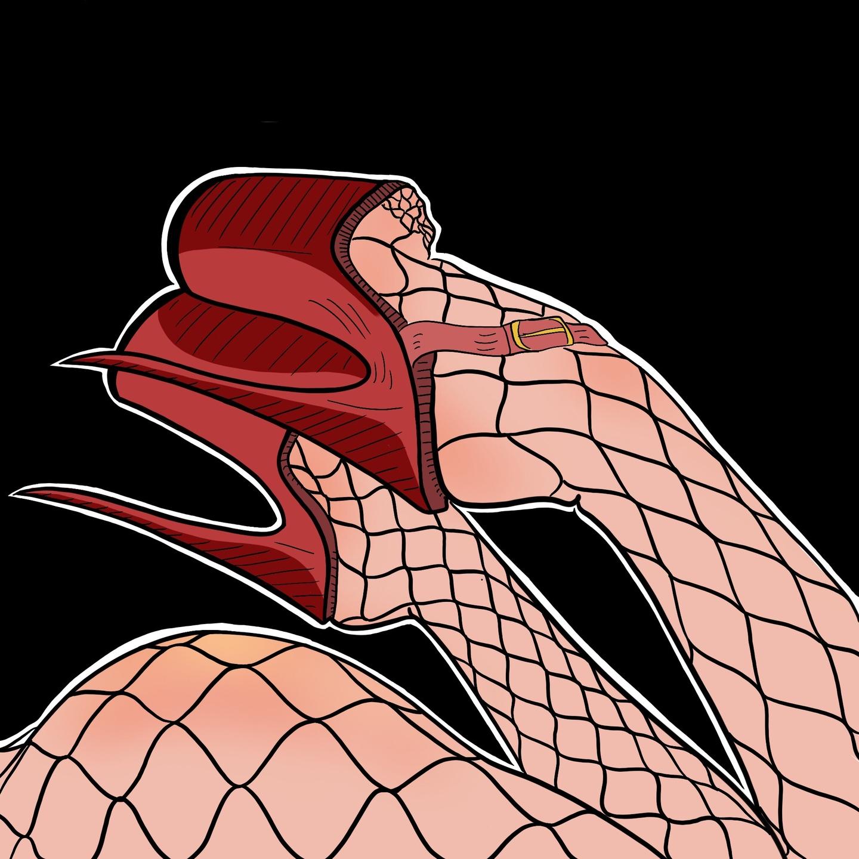 Blake (@blakeiseros) Cover Image