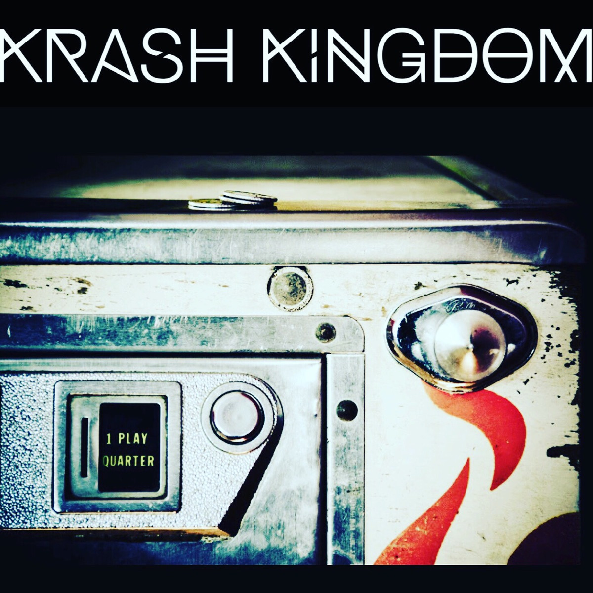 Kit Krash (@kitkrash) Cover Image
