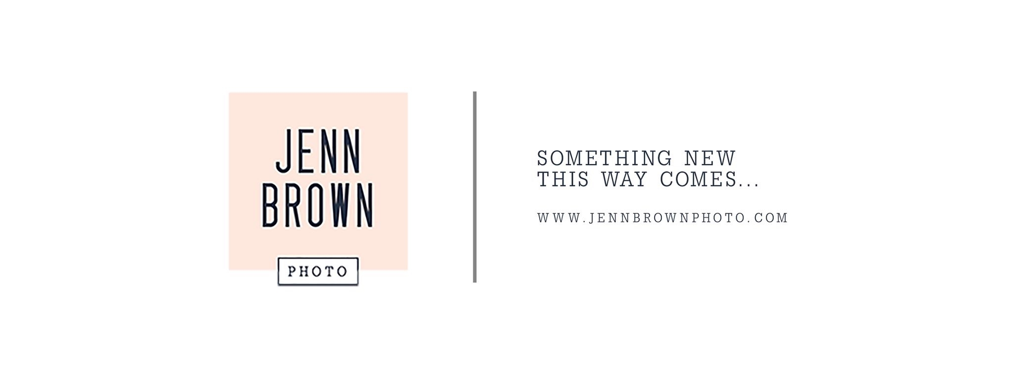 Jennifer (@jennbrownphoto) Cover Image