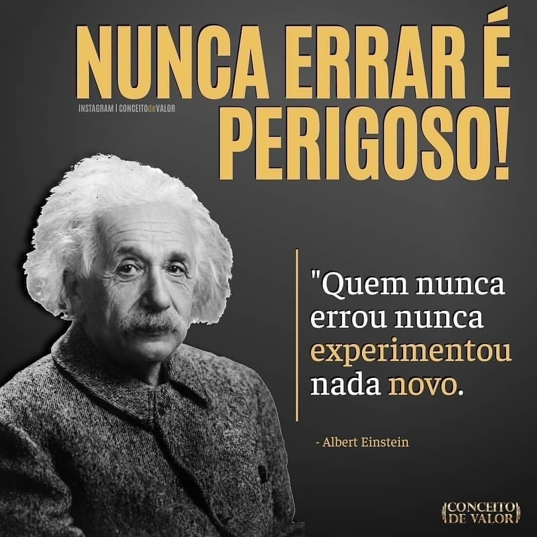 Elizeu Barros (@elizeubarros) Cover Image