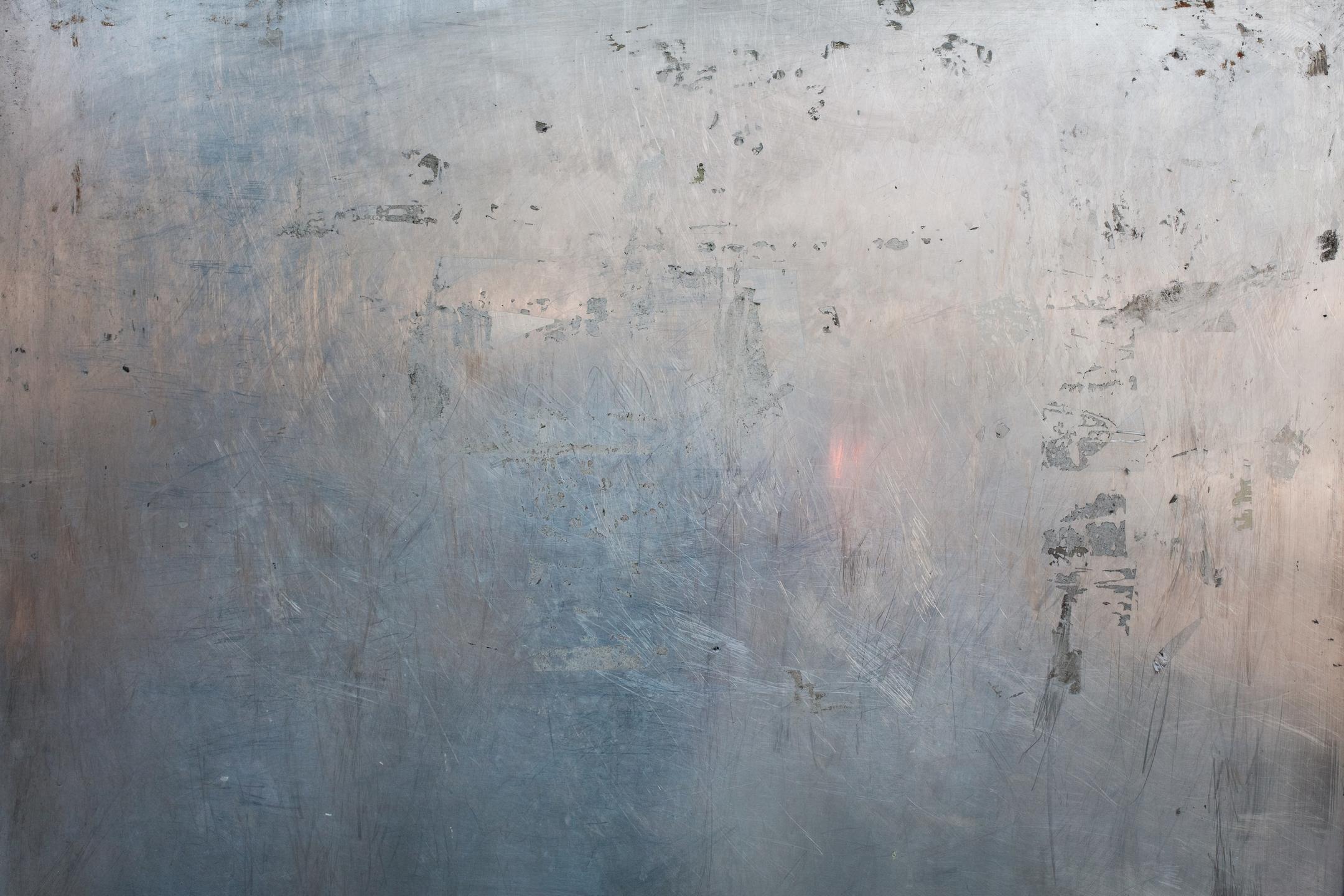 Eduardo Mendes (@edrdmnds) Cover Image
