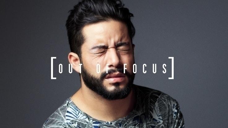 Roberto Chena (@robertochenas) Cover Image
