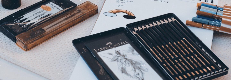 Sketchbook Elixir (@sketchbookelixir) Cover Image