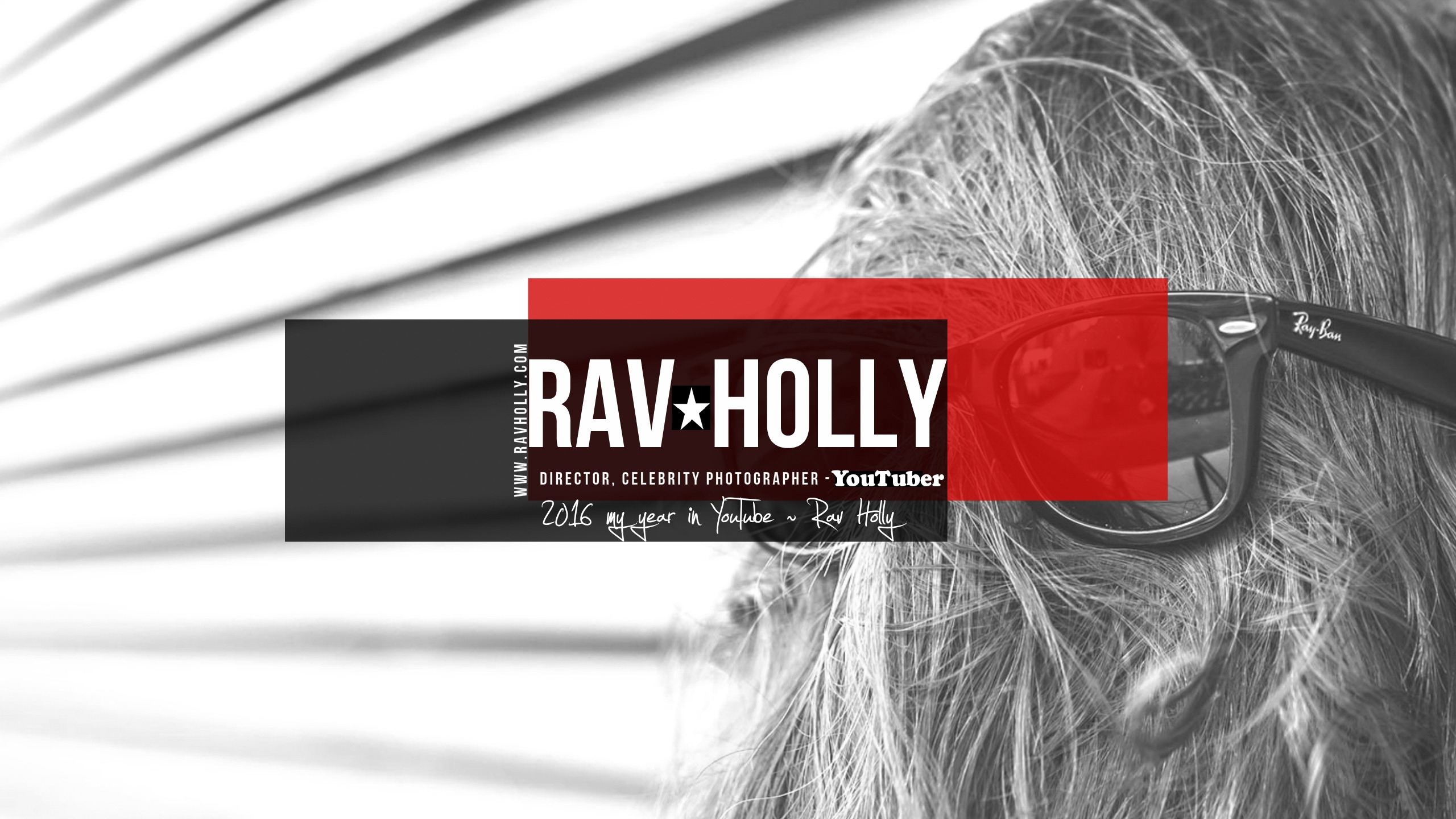 Rav Holly (@ravholly) Cover Image