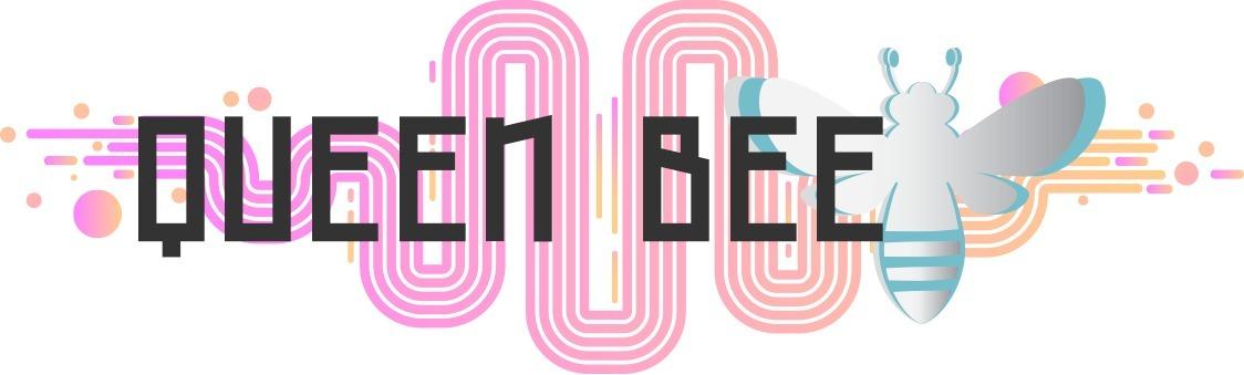 Erin Riggers (@queenbeedigital) Cover Image