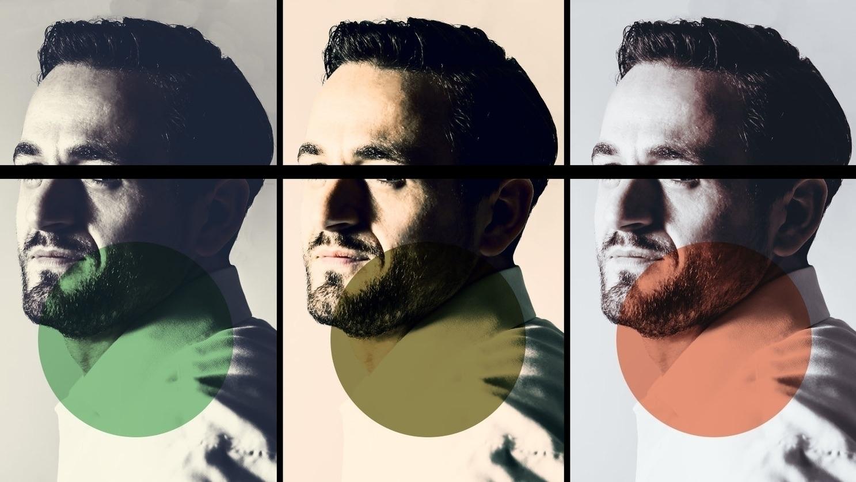 gleamlab design laboatatories (@gleamlab) Cover Image