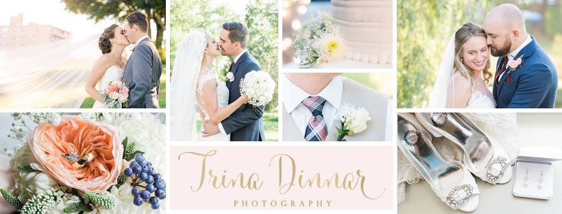 Trina Dinnar Photography (@trinadinnarphotography) Cover Image