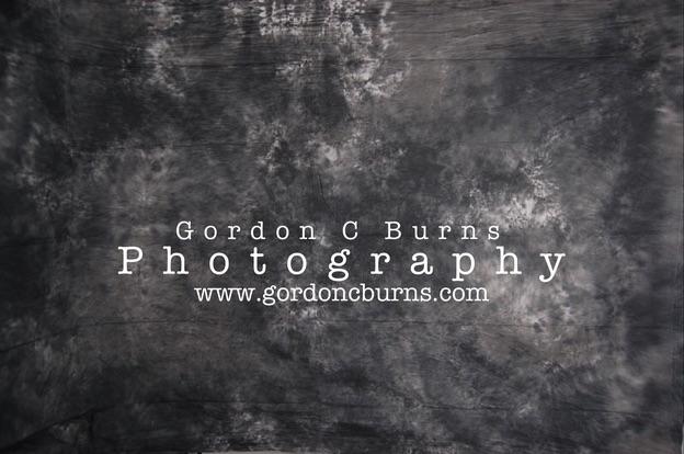 Gordon C Burns (photographer) (@gordoncburns) Cover Image